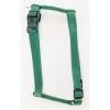 coastal adjustable harness hunter green