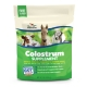 colostrum supplement-manna pro 1lb