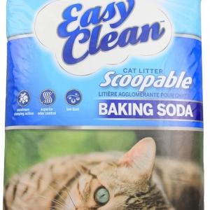 easy-clean-baking-soda-40-lbs-609x1024