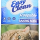 easy-clean-baking-soda-40-lbs-609x1024