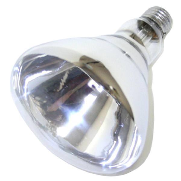 Industrial Performance Heat Lamp