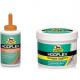 Absorbine Hooflex Therapeutic Conditioner