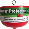 Nectar Pro Jr, Red