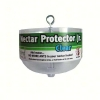 Nectar Pro Jr, clear