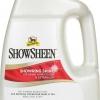 Showsheen Showring Shine, 1 gal