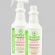 Bio-Nihilator Pet Stain and Odor Eliminator
