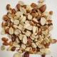 Shelled Raw Peanuts