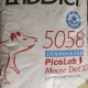 Lab Diet Irradiated Mouse Diet 20