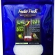 Feeder Fresh Bird Feeder and Seed Protector
