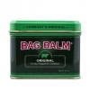 Bag Balm2