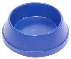 Heated Plastic Pet Bowl