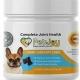 Pet Joy Joint Care Soft Chews