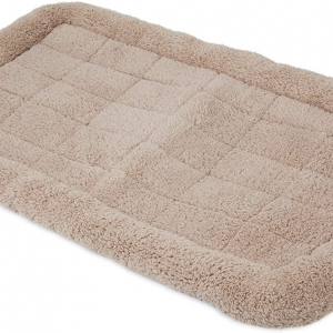 Snoozzy Crate Mat
