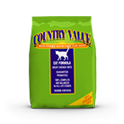 Country Value Cat Formula 20 lb