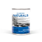 Diamond Naturals Beef Dinner Canned Dog Food