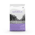Diamond Naturals Kitten Chicken and Rice Formula 6 lb
