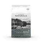 Diamond Naturals Senior Dog Chicken Egg and Oatmeal 18 lb