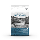 Diamond Naturals Grain Free Skin and Coat All Life Stages Dog Salmon and Potato 15 lb