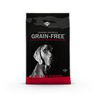 Diamond Naturals Beef and Sweet Potato Grain-Free Formula 28 lb