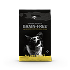 Diamond Naturals Cage-Free Chicken and Sweet Potato Grain-Free Formula for Dogs 28 lb