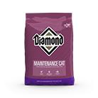 Diamond Maintenance Cat 40 lb