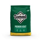 Diamond Premium Adult 8lb