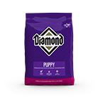 Diamond Puppy 8lb