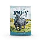 Taste of the Wild PREY Angus Beef Limited Ingredient 25 lb