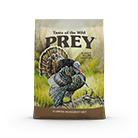 Taste of the Wild PREY Turkey Limited Ingredient 25 lb