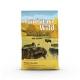 Taste of the Wild High Prairie 14 lb
