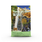 Taste of the Wild Rocky Mountain Feline 5 lb