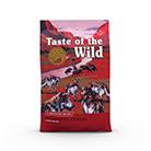 Taste of the Wild Southwest Canyon 28 lb