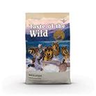 Taste of the Wild Wetlands 5 lb