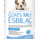 Esbilac Milk Replacer for Puppies