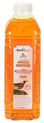 Oriole Liquid Nectar 32 fl oz