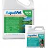 Algae Surf Combo