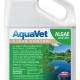 AquaVet Algae Control