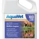 AquaVet Bio Pond Cleaner
