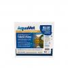 AquaVet Blue Pond dye throw packs