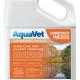 AquaVet Submerged Weeds
