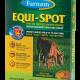 Equi-Spot 6 Week Supply