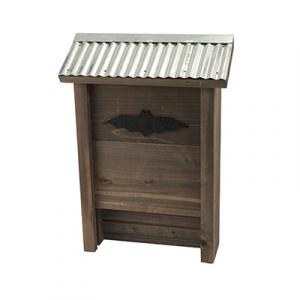 Woodlink Rustic Farmhouse Bat House